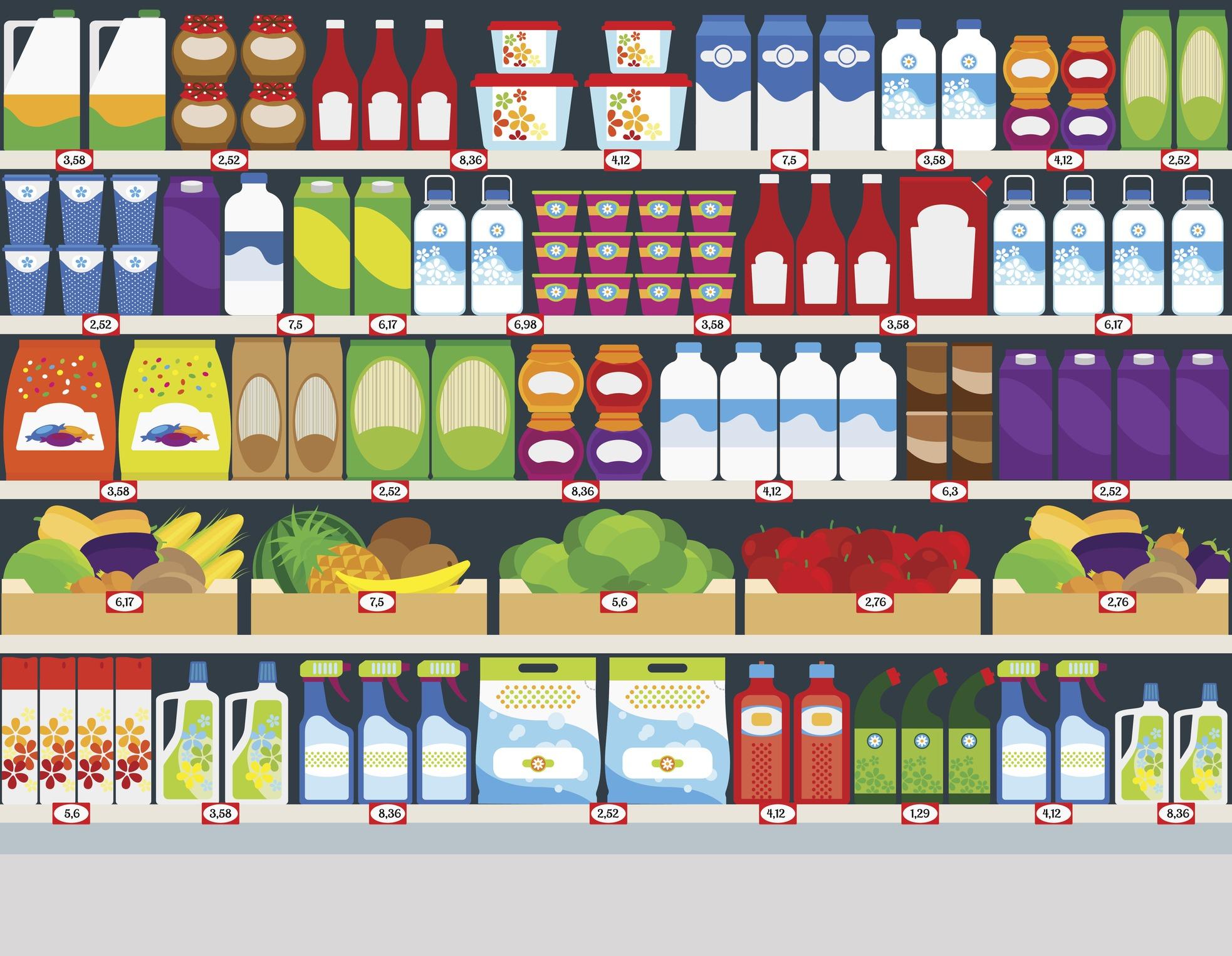 beni-consumo